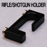 RIFLE-SHOT-GUN-HOLDER