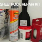 SHEETROCK-REPAIR-KIT